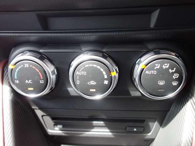 「マツダ」「CX-3」「SUV・クロカン」「宮崎県」の中古車11