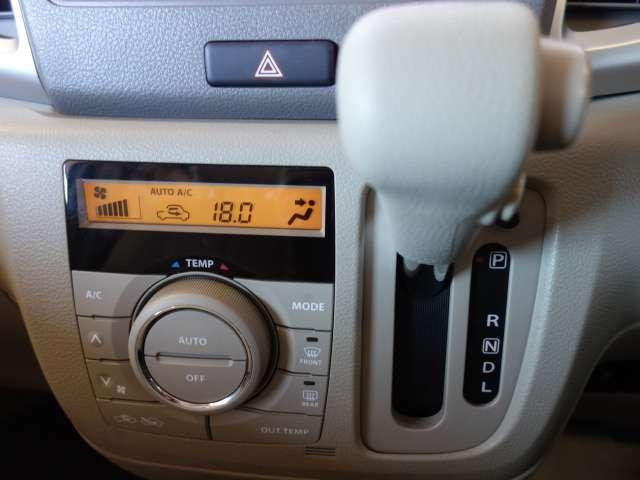 「マツダ」「フレアワゴン」「コンパクトカー」「宮崎県」の中古車14