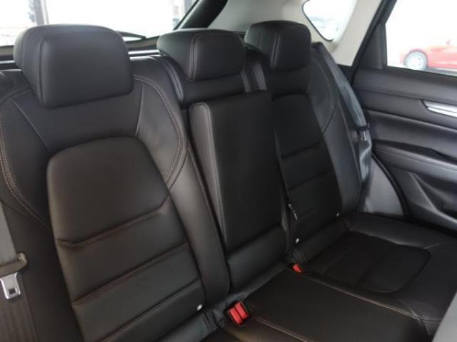 「マツダ」「CX-5」「SUV・クロカン」「宮崎県」の中古車9