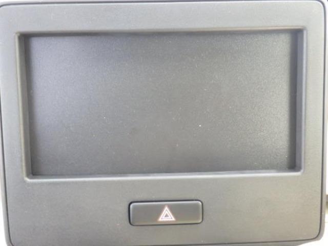 660 ハイブリッド XG 届出済未使用車(12枚目)