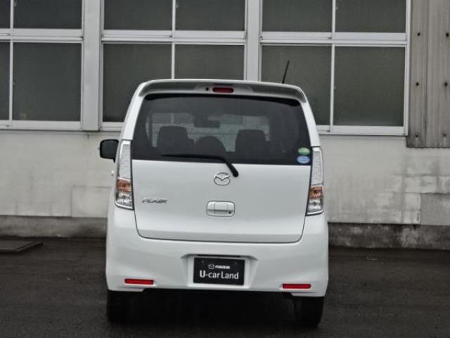 660 カスタムスタイル XS オートライト アドバンストキ(7枚目)