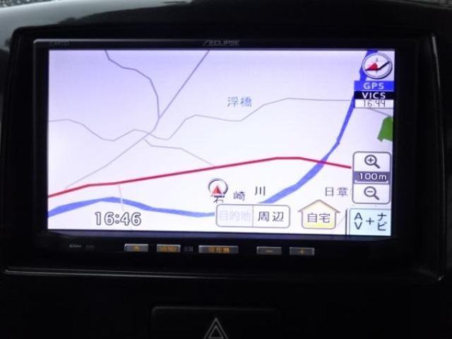 660 カスタムスタイル XS オートライト アドバンストキ(12枚目)