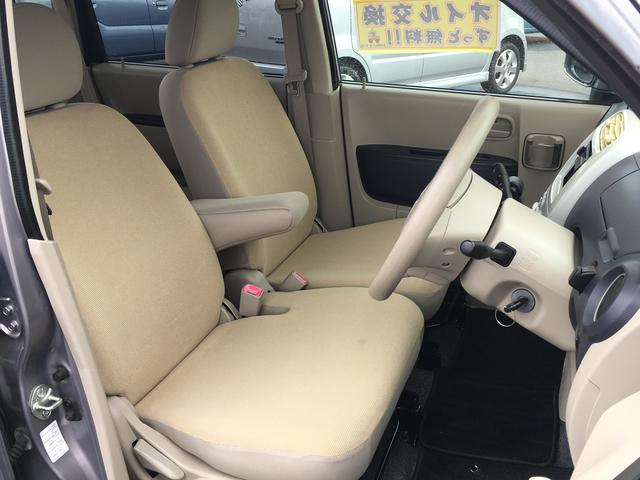 三菱 eKワゴン G DAT ベンチシート CDステレオ キーレス 禁煙車