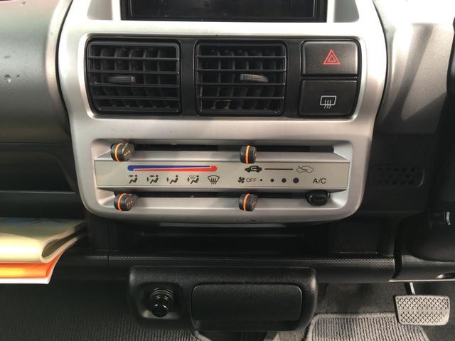 ホンダ ザッツ ベースグレード コラムATタイヤ新品 Pガラス CDステレオ
