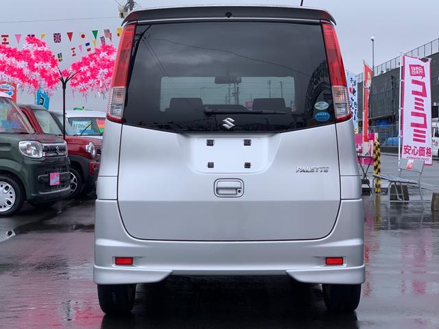 XS IAT スマートキー Pスタート 左パワースライド HIDヘッドライト Fフォグ AAC純正AW14インチ タイヤ4本新品 電格付きウィンカードアミラー 純正CDステレオ ABS Wエアバック(5枚目)