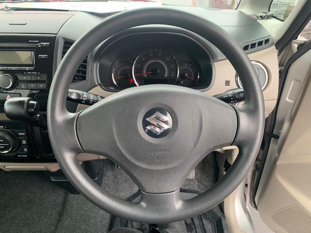 XS IAT スマートキー Pスタート 左パワースライド HIDヘッドライト Fフォグ AAC純正AW14インチ タイヤ4本新品 電格付きウィンカードアミラー 純正CDステレオ ABS Wエアバック(10枚目)