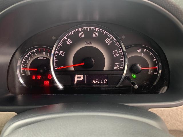 XS IAT スマートキー Pスタート 左パワースライド HIDヘッドライト Fフォグ AAC純正AW14インチ タイヤ4本新品 電格付きウィンカードアミラー 純正CDステレオ ABS Wエアバック(11枚目)