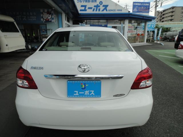 X キーレス CD 電格ミラー ミラーウインカー CVT(3枚目)