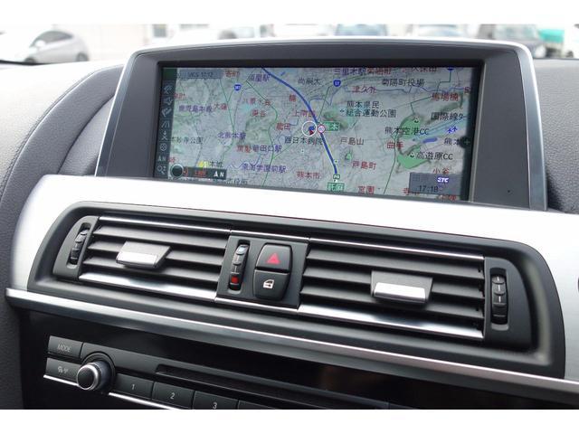 BMW BMW 640iGCP M・Performance AGIO21AW