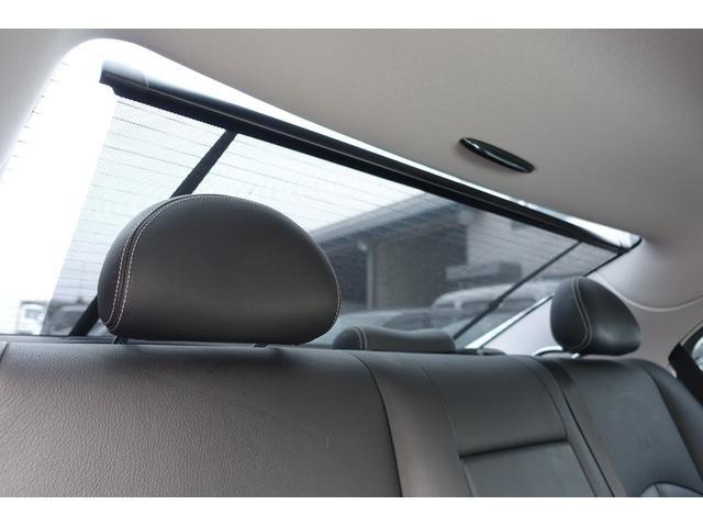 E300アバンギャルドS AMGパッケージ18AW 後期型(10枚目)