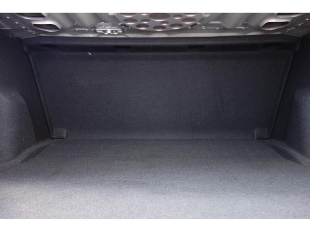 E300アバンギャルドS AMGパッケージ18AW 後期型(12枚目)