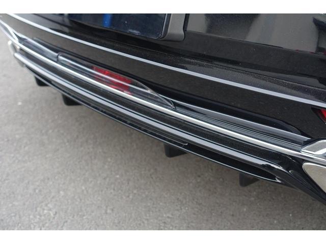 「レクサス」「LC」「クーペ」「熊本県」の中古車10