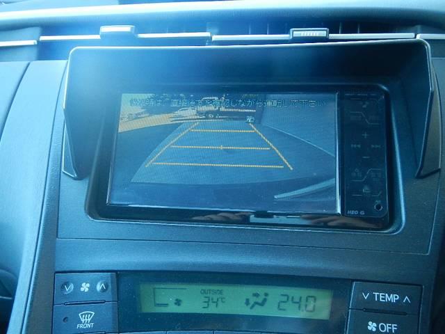 Sツーリングセレクション HDDナビ フルセグTV Bカメラ(14枚目)