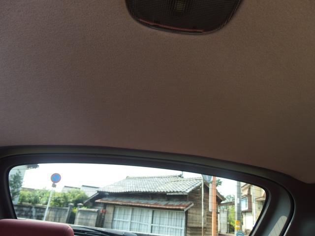 「スバル」「R1」「軽自動車」「宮崎県」の中古車31