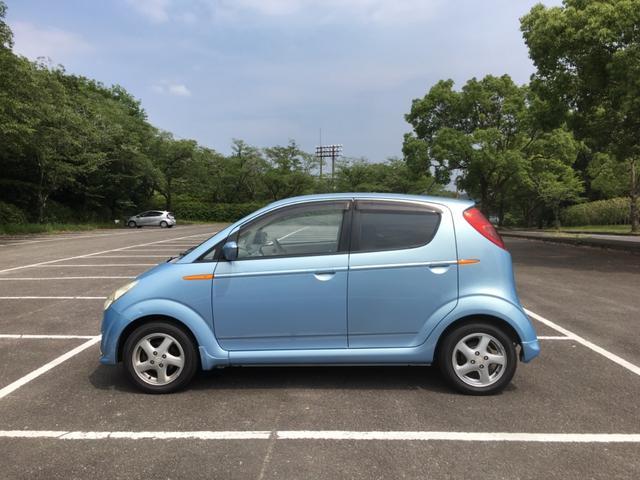「スバル」「R2」「軽自動車」「宮崎県」の中古車18