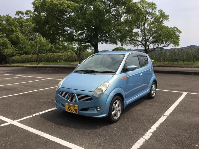 「スバル」「R2」「軽自動車」「宮崎県」の中古車19