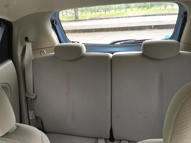 「スバル」「R2」「軽自動車」「宮崎県」の中古車29