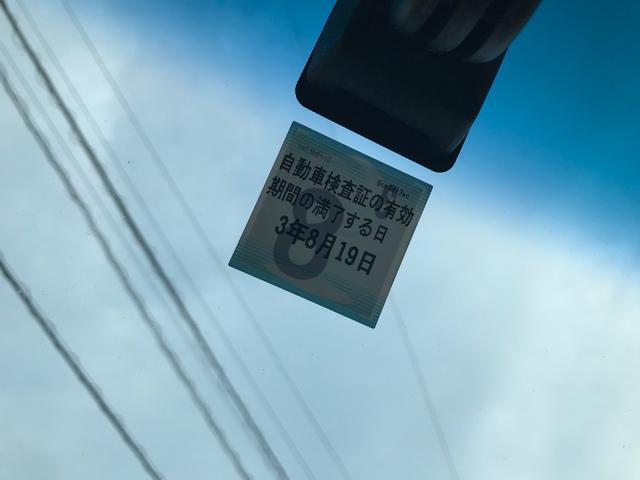 「三菱」「デリカD:5」「ミニバン・ワンボックス」「宮崎県」の中古車42
