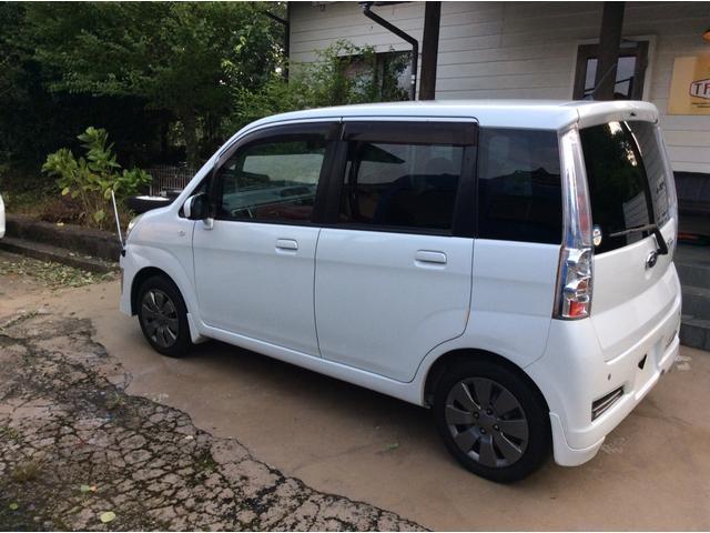 「スバル」「ステラ」「コンパクトカー」「宮崎県」の中古車12