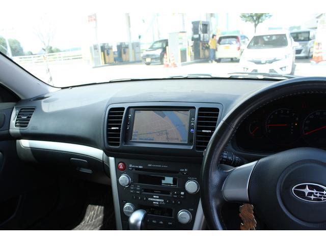 「スバル」「レガシィアウトバック」「SUV・クロカン」「宮崎県」の中古車17