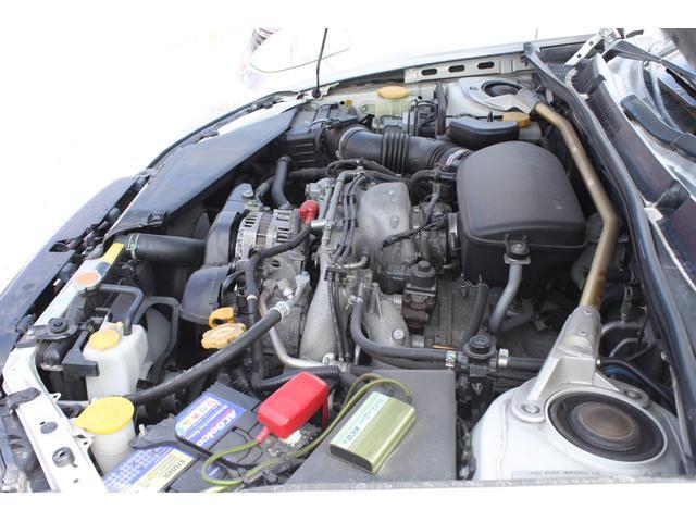 「スバル」「レガシィアウトバック」「SUV・クロカン」「宮崎県」の中古車25