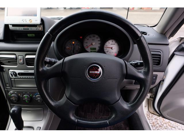 「スバル」「フォレスター」「SUV・クロカン」「宮崎県」の中古車10