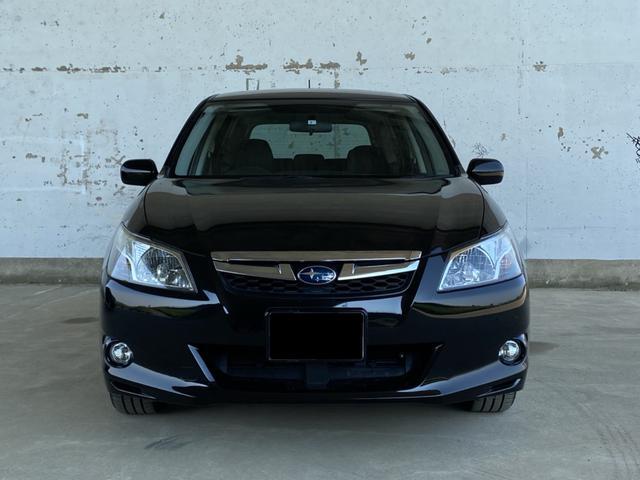 2.0i 車検整備付き HIDヘッドライト プッシュスタート YAKIMAルーフラックは別途費用をいただきます。(2枚目)