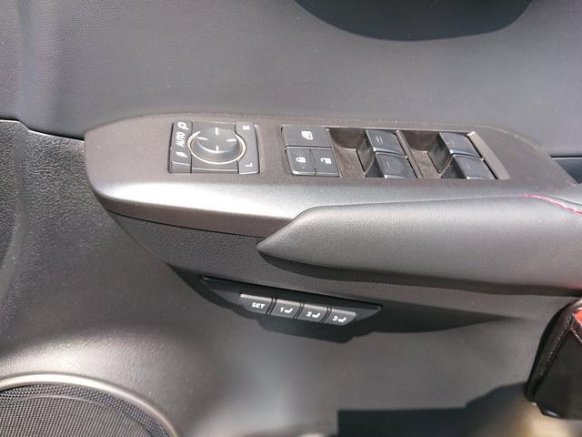 「レクサス」「NX」「SUV・クロカン」「熊本県」の中古車10