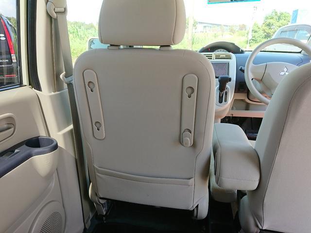 「三菱」「eKワゴン」「コンパクトカー」「熊本県」の中古車11