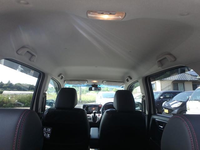 「ホンダ」「N-WGNカスタム」「コンパクトカー」「熊本県」の中古車39