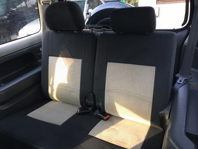 スズキ ジムニー ワイルドウインド 3インチリフトアップ 4WD ターボ MT
