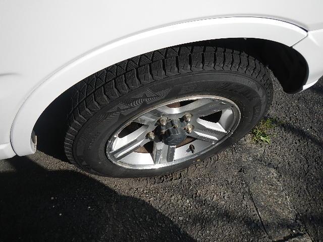 スズキ ジムニー XC キーレス CD 4WD 背面T ターボ 電動格納ミラー