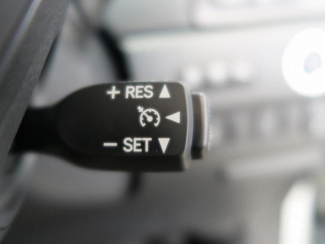 トヨタ アルファード 240S タイプゴールドII 両側電動ドア 純正SDナビ