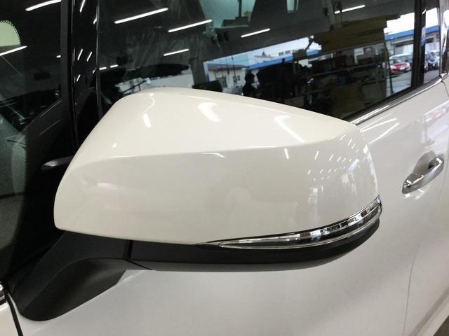 2.5Z Aエディション ゴールデンアイズ 新車未登録車両(8枚目)