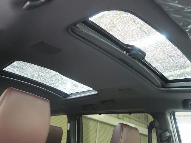 Gi プレミアムパッケージ 新車未登録 サンルーフ(3枚目)