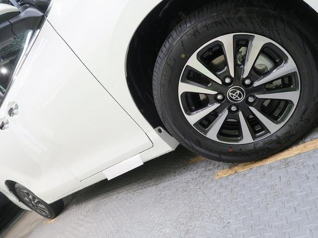 Gi プレミアムパッケージ 新車未登録 サンルーフ(13枚目)
