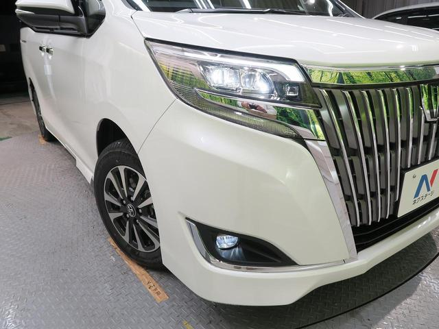 Gi プレミアムパッケージ 新車未登録 サンルーフ(14枚目)