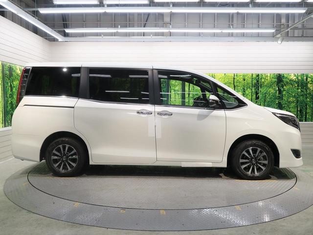 Gi プレミアムパッケージ 新車未登録 サンルーフ(16枚目)
