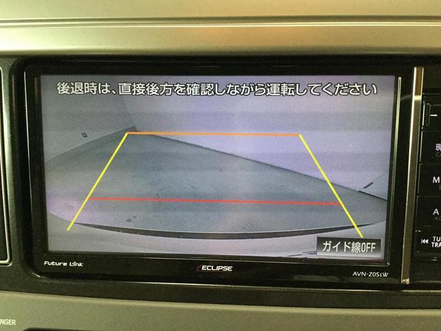 トヨタ ランドクルーザープラド TX Lパッケージ サンルーフ ルーフレール 7人乗り