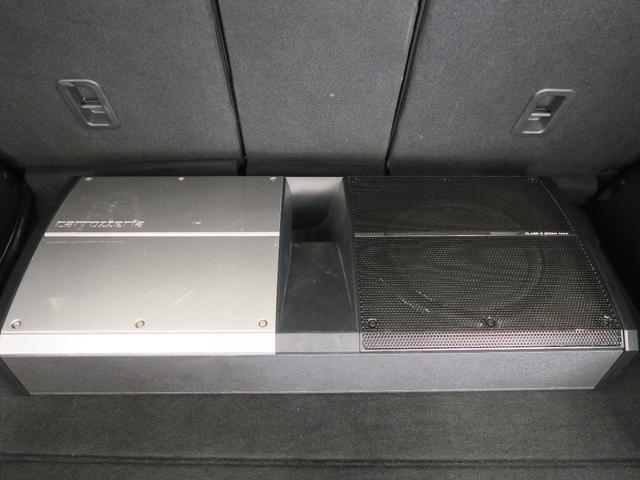 マツダ CX-5 XD 社外HDDナビ バック/サイドカメラ クルコン HID