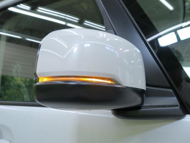 G 登録済未使用車 LEDヘッド ファブリックシート(3枚目)