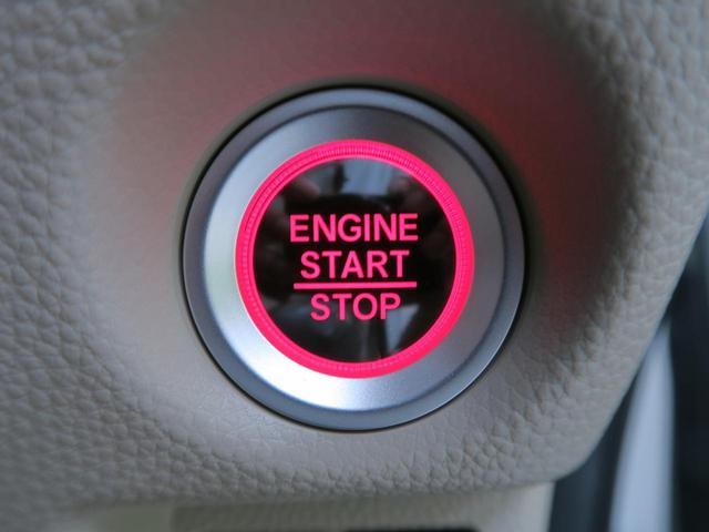 G 登録済未使用車 LEDヘッド ファブリックシート(7枚目)