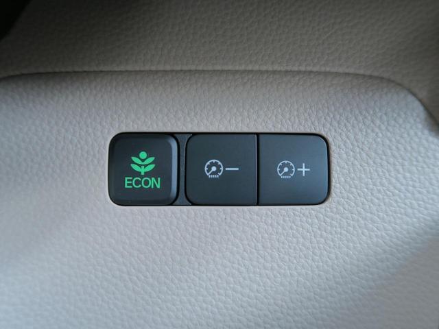 G 登録済未使用車 LEDヘッド ファブリックシート(9枚目)
