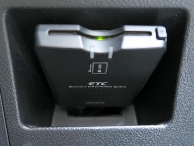 トヨタ ヴィッツ ジュエラ 社外SDナビ フルセグ ビルトインETC