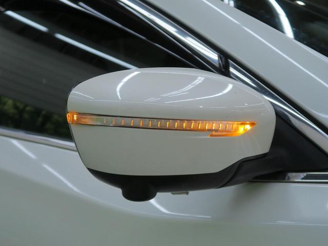 日産 エクストレイル 20X エマージェンシーブレーキパッケージ 被害軽減ブレーキ