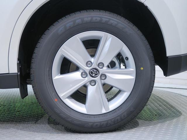 トヨタ ハリアー エレガンス 新車 衝突被害軽減 クルコン クリアランスソナー