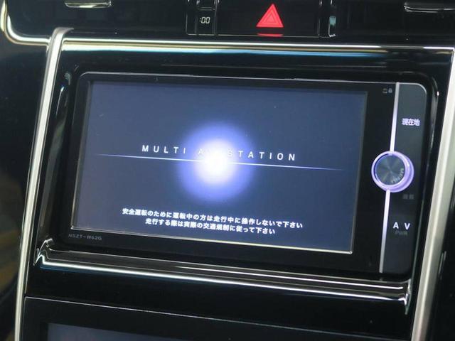 エレガンス 純正SDナビ フルセグ バックカメラ ETC(3枚目)