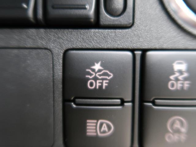 GターボSAIII 登録済未使用車 衝突被害軽減装置(3枚目)