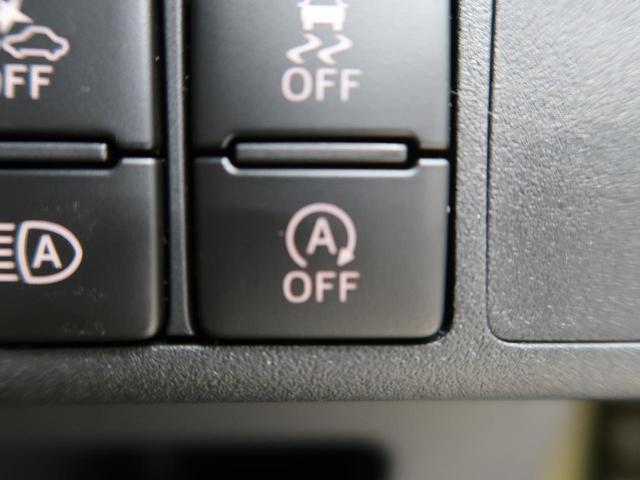 GターボSAIII 登録済未使用車 衝突被害軽減装置(5枚目)