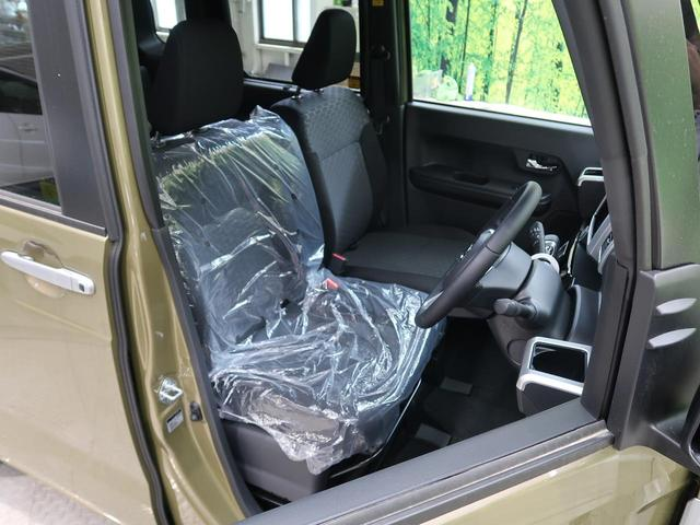 GターボSAIII 登録済未使用車 衝突被害軽減装置(7枚目)
